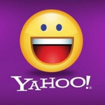 Yahoo Messenger 11.5 allows you to unsend messages… kinda