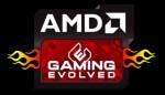 Smoldering Radeons: Crimson GPU Drivers Cause Overheating
