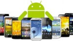 Android Apps That Slow Performance and Eat Your Data