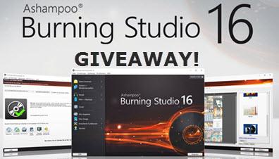 ashampoo_burning_studio-feature