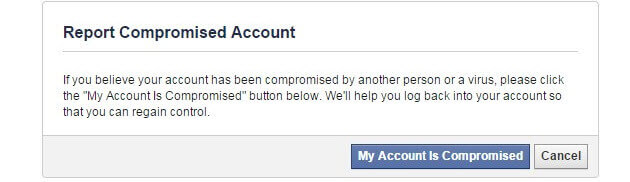 facebook_compromised2