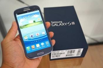 galaxys3x2