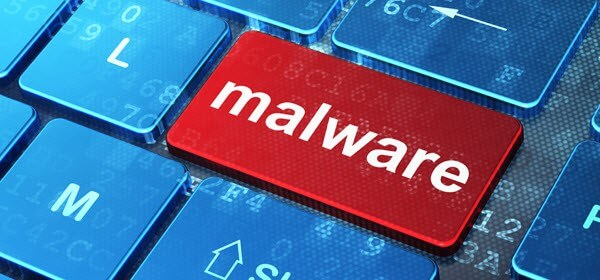 malware-removal2
