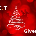 DCT Xmas Giveaway: 3 x Sandisk Extreme 64GB USB 3.0 Flash Drives