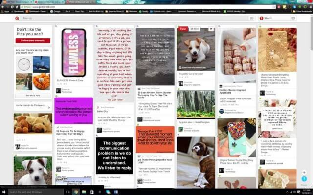 pinterest-create account2