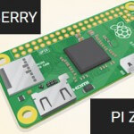 The $5 Computer: Raspberry PI Zero