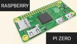 The $5 Computer: Raspberry PI Zero