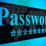 The Amazing Unbreakable, Changeable Password