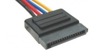 sata-power-connector