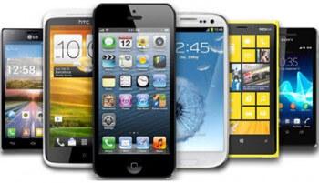 smartphones-image