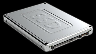 ssd-feature