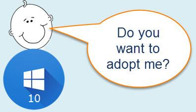 win10-adoption