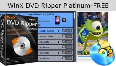 winx dvd ripper-feature