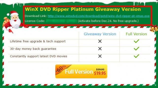winx dvd ripper- popup