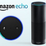 How to Tell Alexa Where Home Is