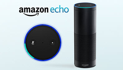 Amazon-Echo-feature