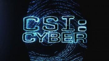 CSI_Cyber[1]