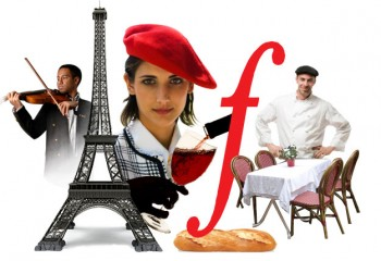 French-Culture