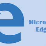 How To Use Edge Browser Extensions