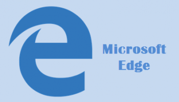 Microsoft-Edge-Browser-logo
