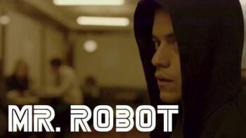 Mr.-Robot-