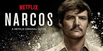 Pedro-Pascal-Narcos-Banner