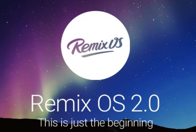 RemixOS_1