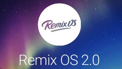 RemixOS_feature