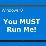New Processors Only Supported by Windows 10