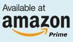 Amazon Prime Video Subscriptions Explained