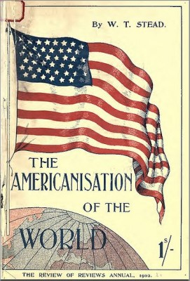 americanization-of-the-world