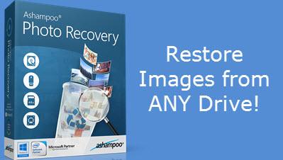 ashampoo_photo_recovery-feature