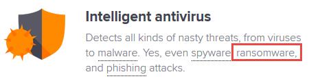 avast-ransomware