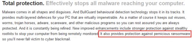 bullguard-ransomware