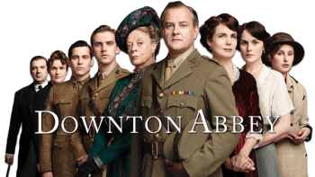 downton-abbey2 (1)
