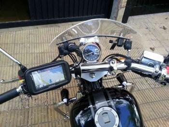 gps-motorcycle