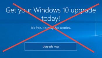 remove-get-windows-10-update