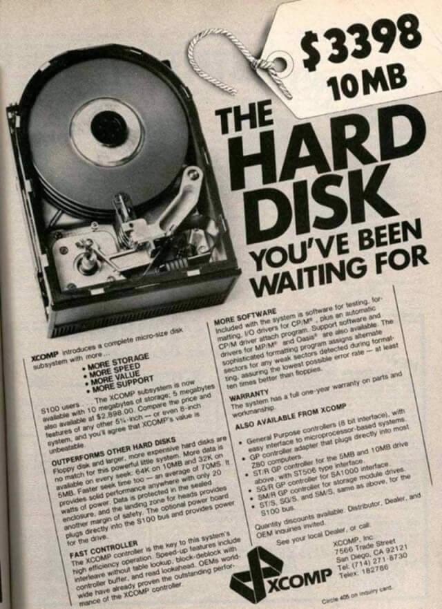 hard drive-ad (1)