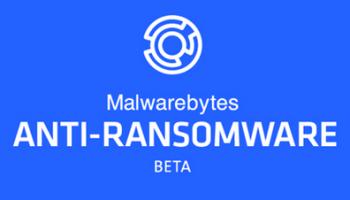 malwarebytes-anti-ransomware-beta.