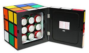rubiks-cube-refrigerator2