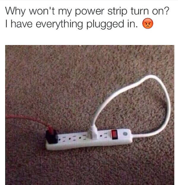 this-persons-plug-struggle-puggle