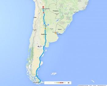 ushuaia-laquiaca