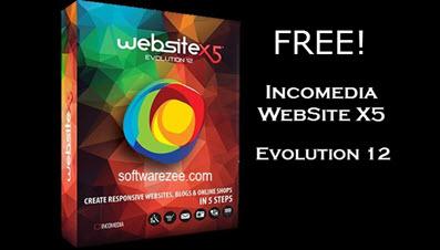 WebSite X5 Help Center - WebSite X5 Incomedia