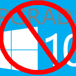 MS Offers Proper Instructions for Windows 10 Opt-Out