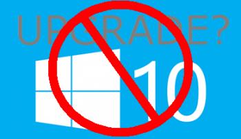 windows10-optout