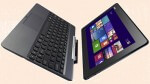 2-in-1 PCs: The next Big Thing?