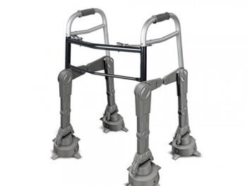 IMperial-Walker-Header