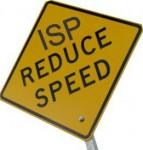 ISP-slow2