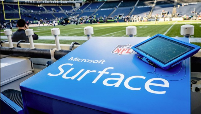 Top 6 NFL Technologies pic 3