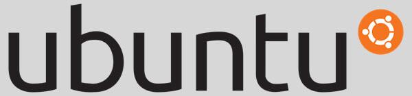 Ubuntu_logo